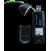 3G-модем/4G-модем