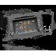 Штатная магнитола HiCES ANKI708 для KIA Optima 3 (TF) (Android 4)