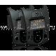 Штатная магнитола HiCES ANKI702 для KIA Cerato / Forte (TD) (Android 4)