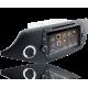 Штатная магнитола HiCES ANKI817 для KIA CeeD 2 (JD) (Android 4)