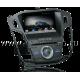 Штатная магнитола HiCES ANFO810 для Ford Focus 3 (Android 4)