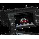 Штатная магнитола HiCES ANMA705 для Mazda 3 (2004-2009) (Android 4)