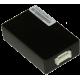 Модуль для TOYOTA для подключения к усилителю устройств HiCES Toyota-SS-01