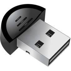 Адаптер USB-Bluetooth