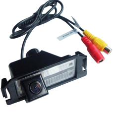 Камера заднего вида для HYUNDAI i30 / KIA SOUL