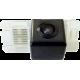 Камера заднего вида для FORD FOCUS 2 HATCHBACK, MONDEO, FIESTA, KUGA, S-MAX