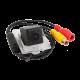 Камера заднего вида для TOYOTA LAND CRUISER PRADO 150