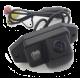 Камера заднего вида для TOYOTA LAND CRUISER PRADO 120