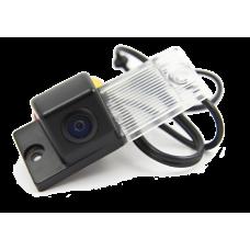 Камера заднего вида для KIA CERATO 05