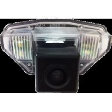 Камера заднего вида для HONDA CR-V