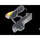 Камера заднего вида для HYUNDAI IX35