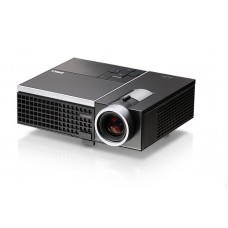 Мобильный проектор Dell M410HD