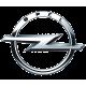 Штатные головные устройства на Android для автомобилей Opel