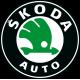 Штатные головные устройства на Android для автомобилей Skoda