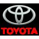 Штатные головные устройства на Android для Toyota