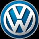 Штатные головные устройства на Android для автомобилей Volkswagen